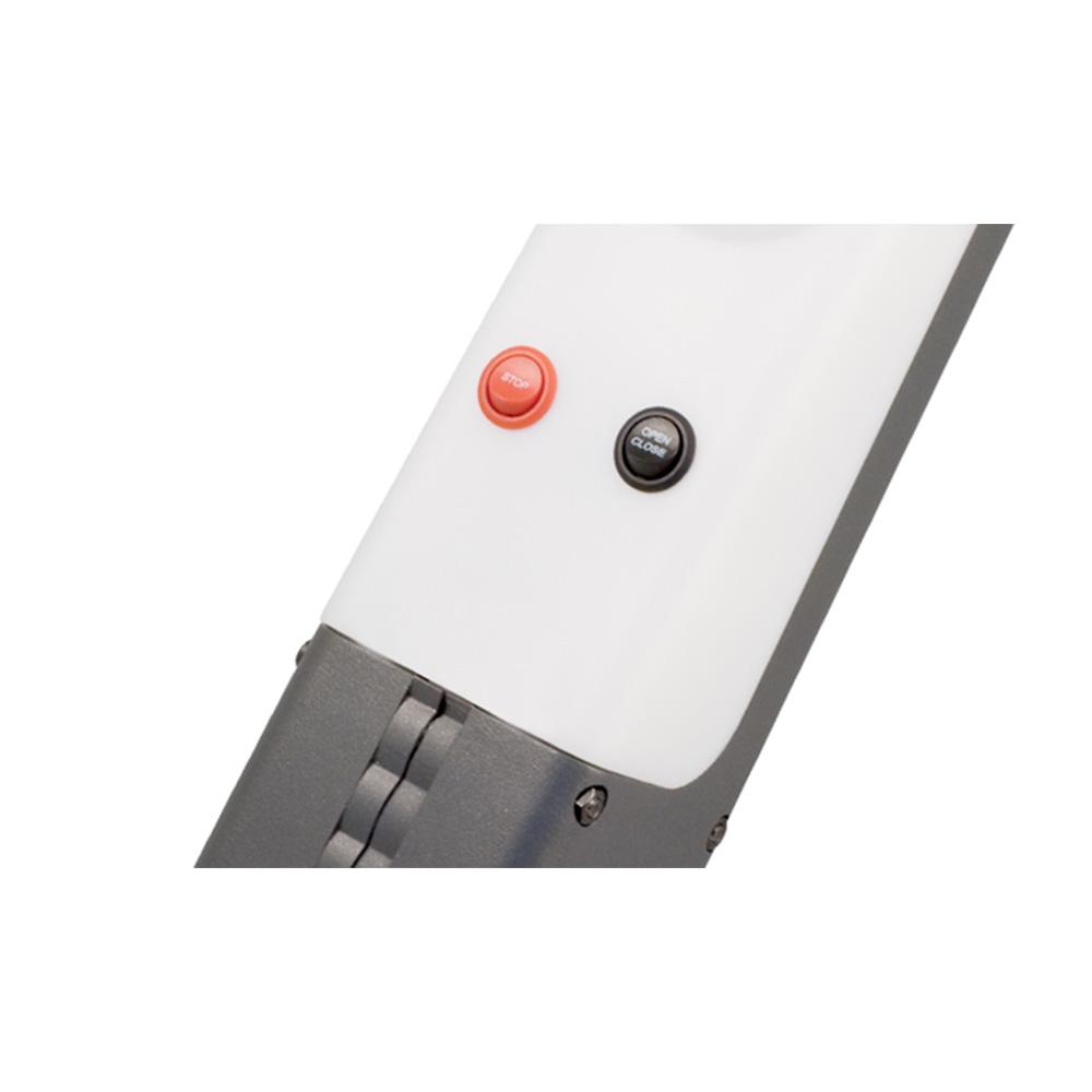 TAU-SPIN-12-Doors-Gates-01
