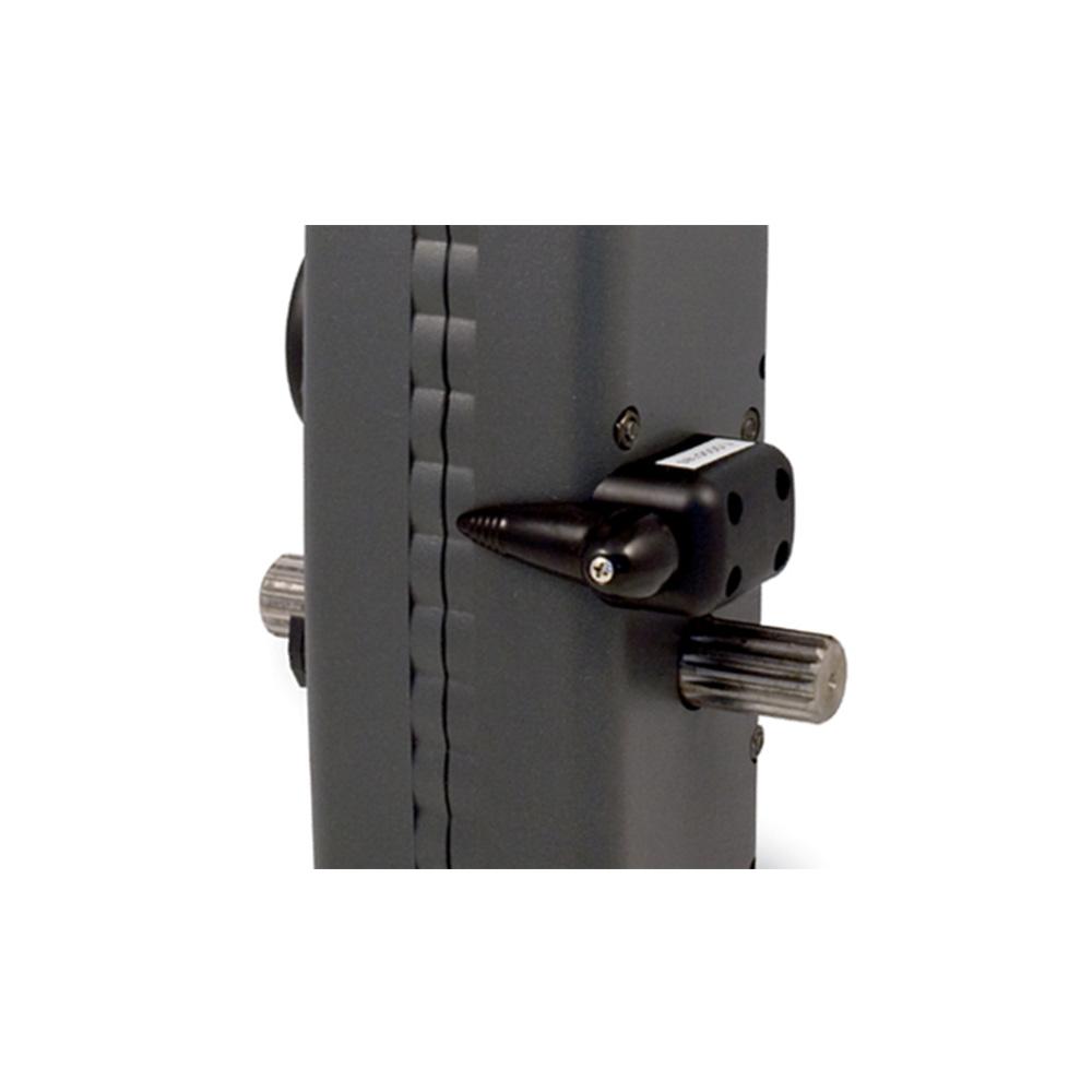 TAU-SPIN-12-Doors-Gates-02