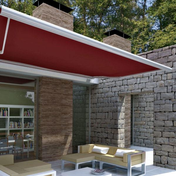 COFRE-136-tente-solaire-doors-gates-01