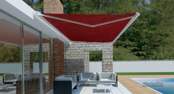 COFRE-136-tente-solaire-doors-gates-02