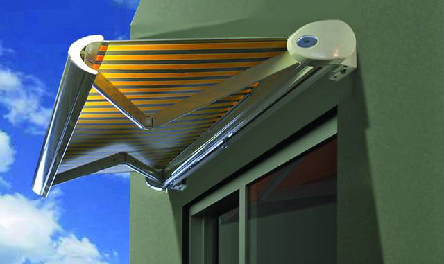 COFRE-136-tente-solaire-doors-gates-03