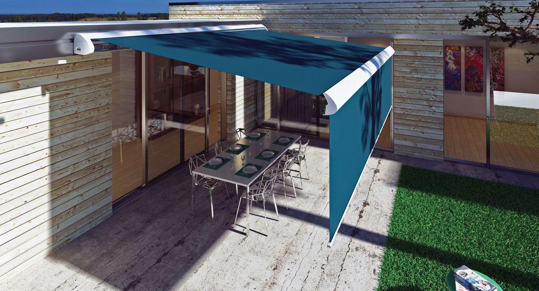 Cofre-600-tente-solaire-doors-gates