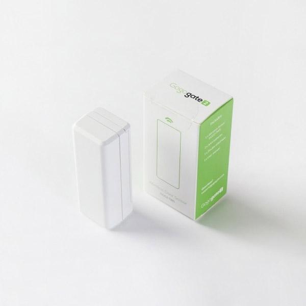 GOGOGATE2-Contact-magn-sans-fil-02