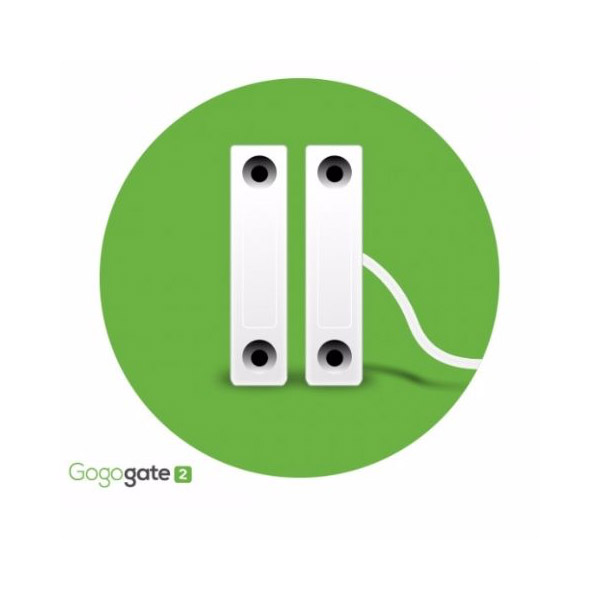 GOGOGATE2-Contact-magnetique-filaire