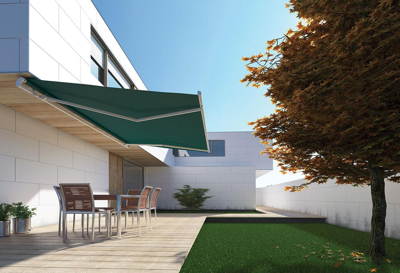monobloco 300 doors gates. Black Bedroom Furniture Sets. Home Design Ideas