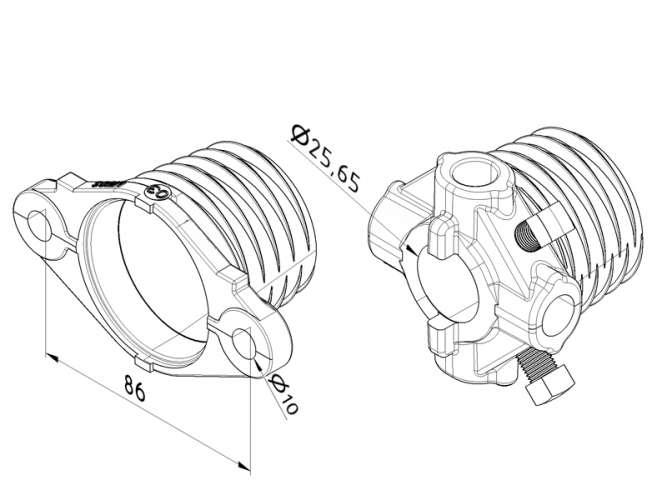tete-ressort-diametre-50mm