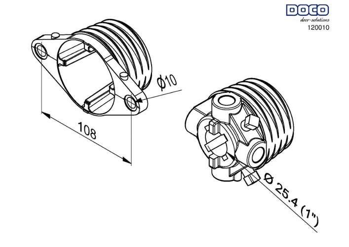 tete-ressort-diametre-67mm