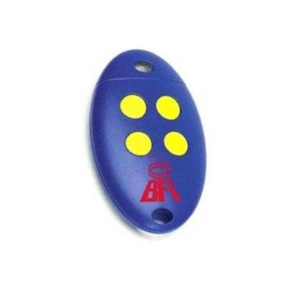 BFT-Mitto-4A-telecommande-doors-gates