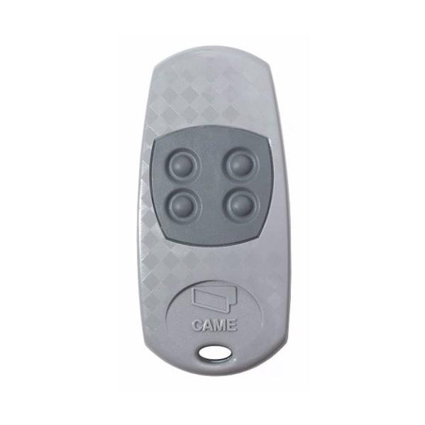 CAME-TOP434EE-telecommande-doors-gates