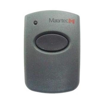 MARANTEC_D321-433&868