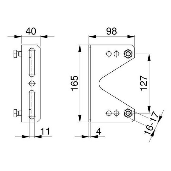 Rallonge-casse-ressort-dimensions-25448.1