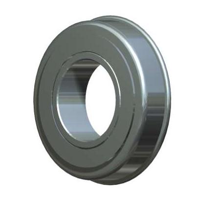 Roulement-acier-axe-1-pouce-13026