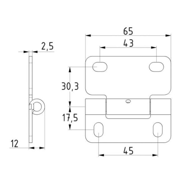 charniere-panneaux-ancien-nez-dimensions-25333