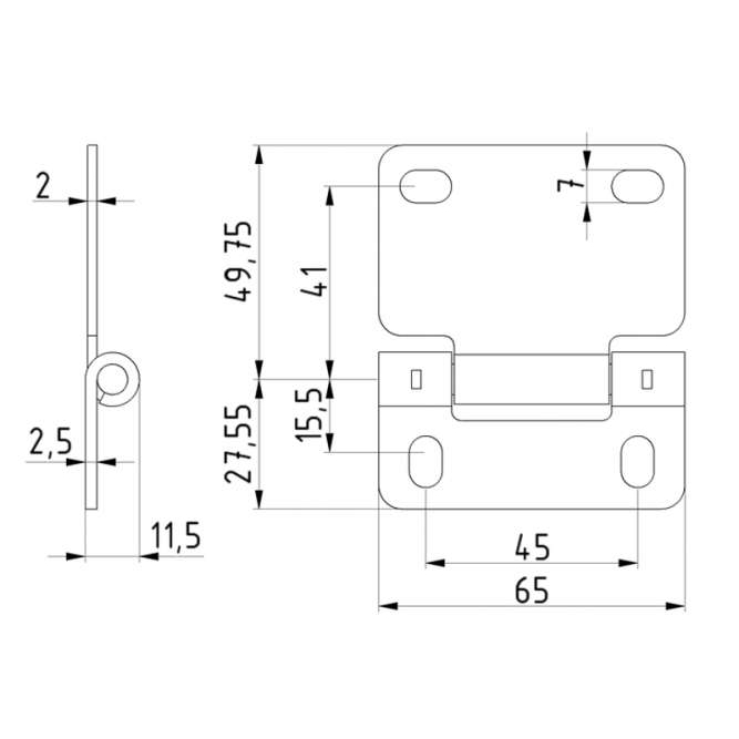 charniere-panneaux-anti-pince-doigt-dimensions-25233