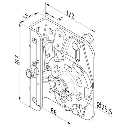 paire-casse-ressort-dimensions-axe-1-pouce-25449