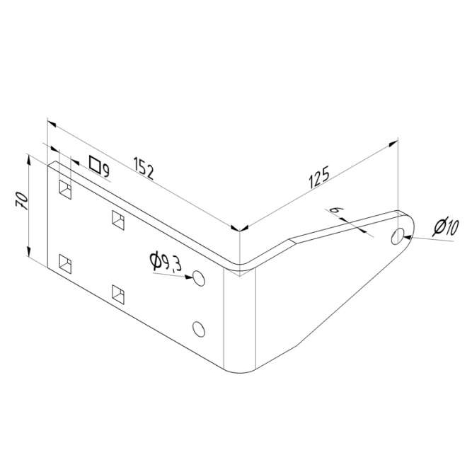 paire-equerre-pour-parachute-dimensions-25450