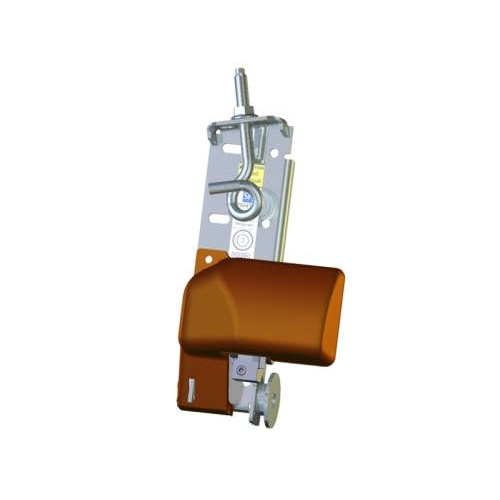 paire-parachute-pour-cable-avec-cage-de-protection-en plastique-400-kg-25455