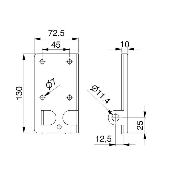 paire-plaque-attache-cable-montage-interieur-dimensions-25051