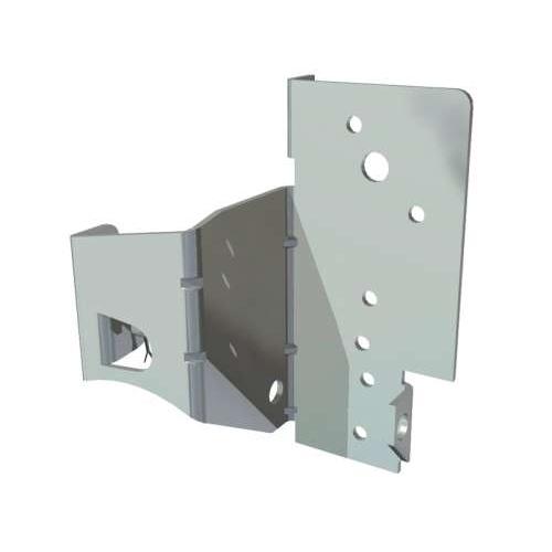 paire-plaque-attache-cable-pour-cable-montage-exterieur-25255