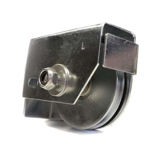 paire-poulies-80-mm-avec-support-25261