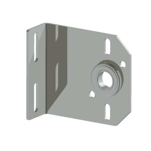 palier-roulement-intermediaire-entraxe-86-110-13-ou-150-13013 a 1313016