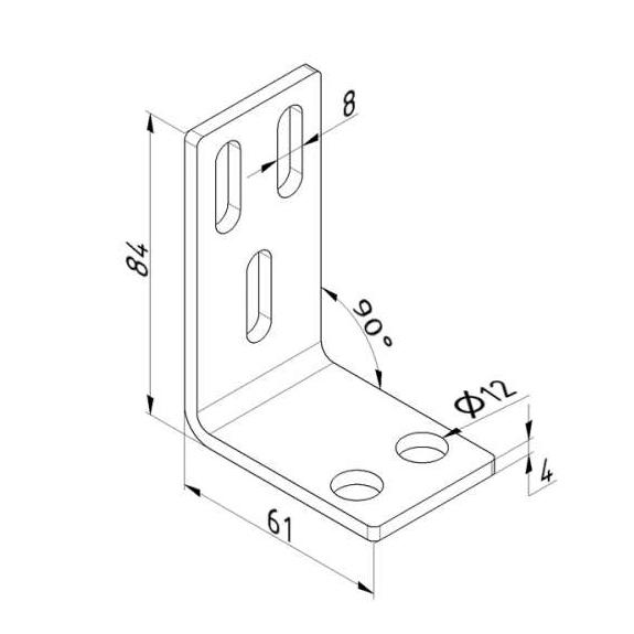 patte-de-montage-61-sur-84-dimensions-24602