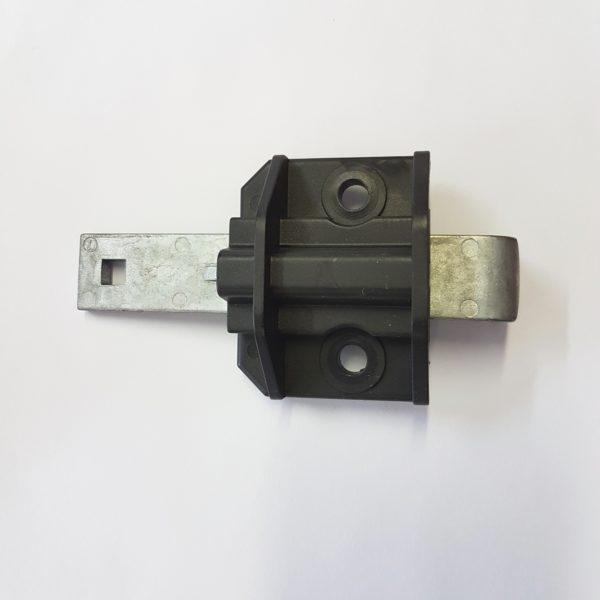piece-novoferm-11200004