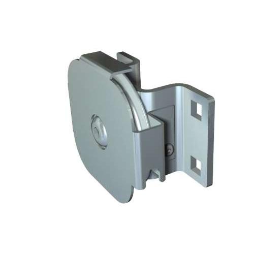 poulie-acier-60-mm-avec-support-25270