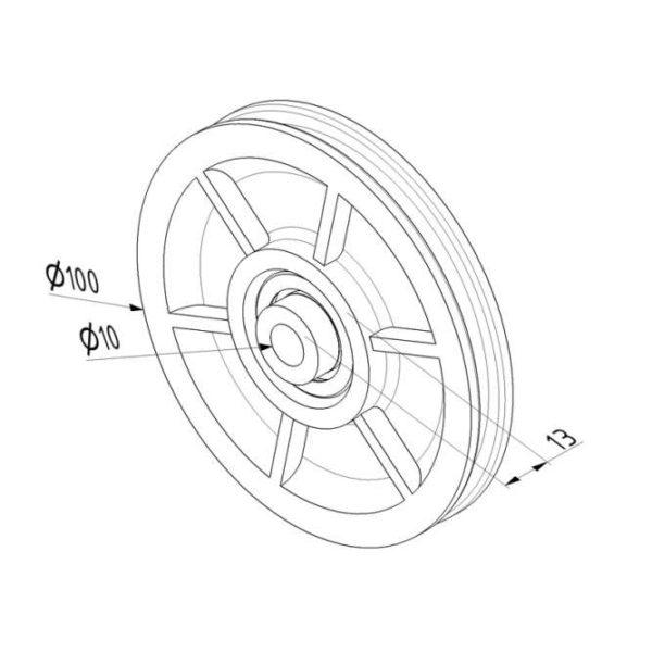 poulie-en-nylon-dimensions-25458