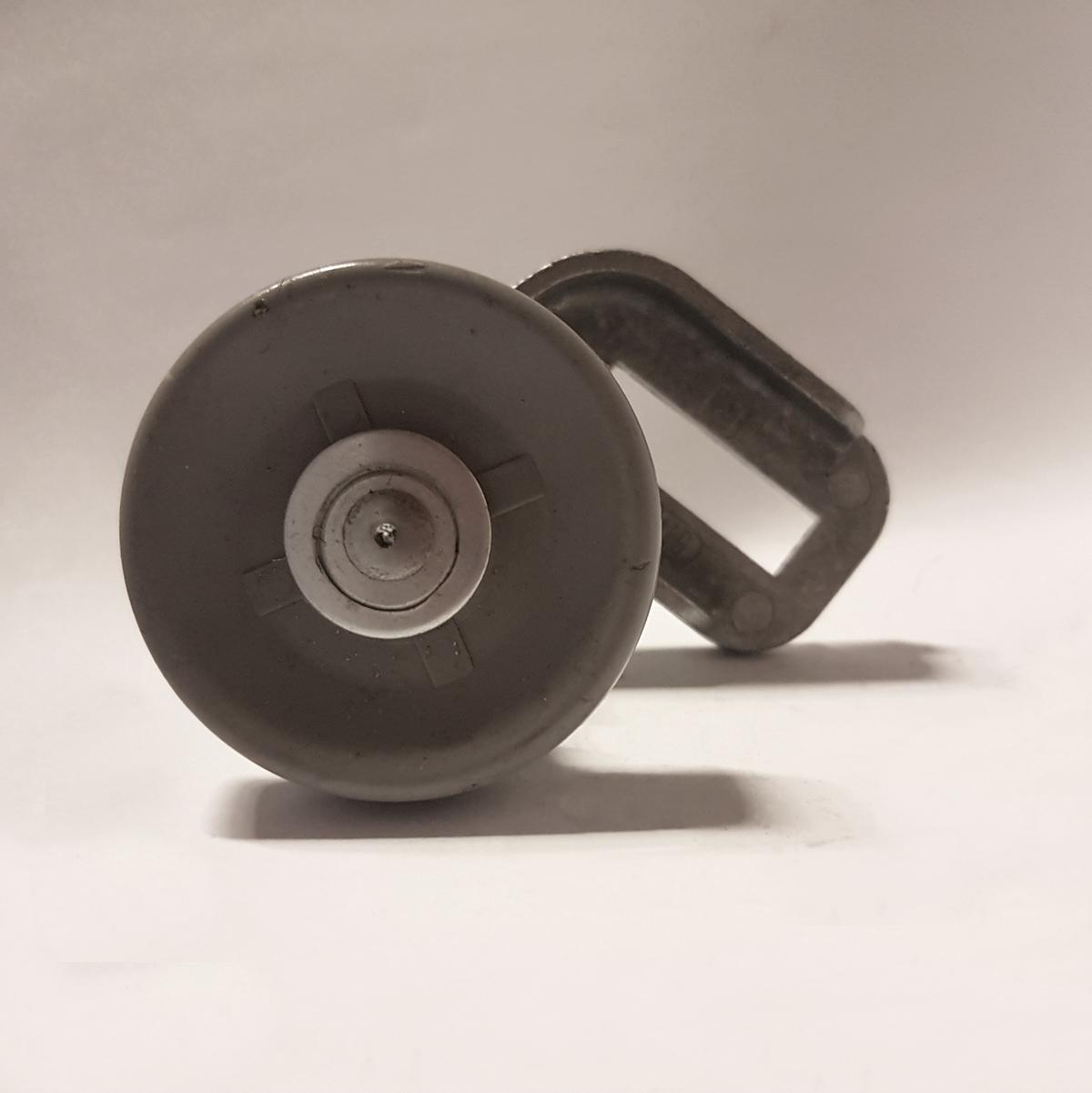 piece-novoferm-11200001-G