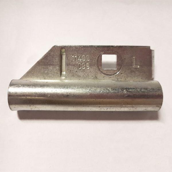piece-novoferm-11400039-G