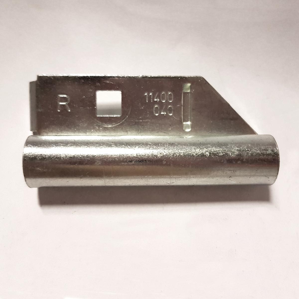 piece-novoferm-11400040-D