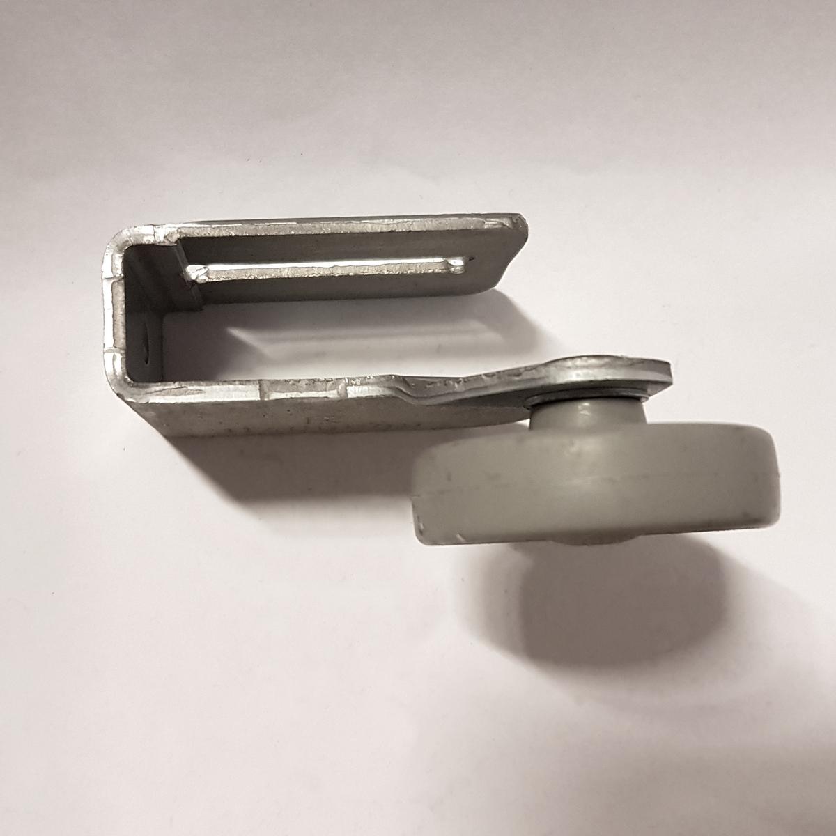 piece-novoferm-11400069-2