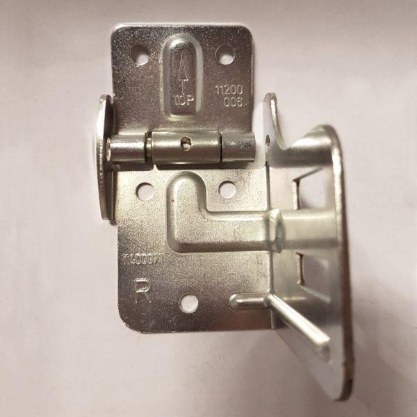 piece-novoferm-11400071-D