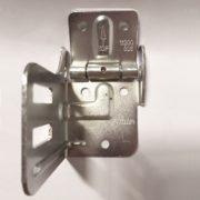piece-novoferm-11400072-G
