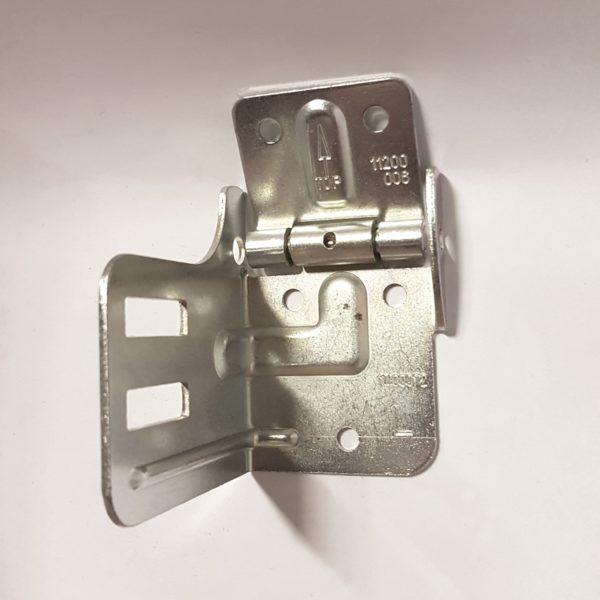 piece-novoferm-11400072-G-2