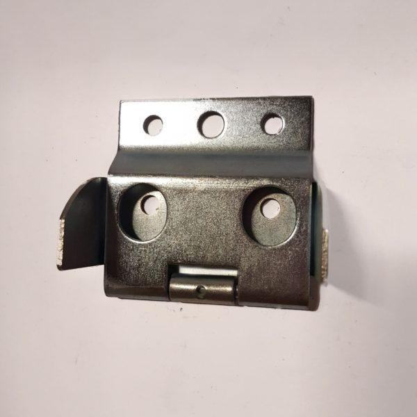 piece-novoferm-11400123