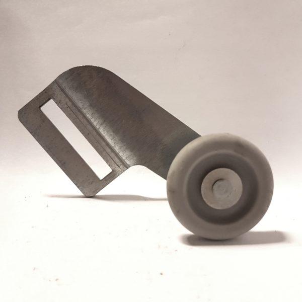 piece-novoferm-30501301-D