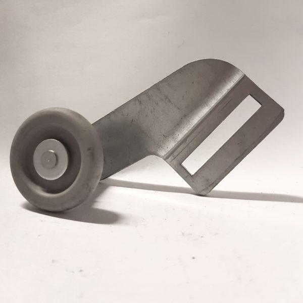 piece-novoferm-30501302-G