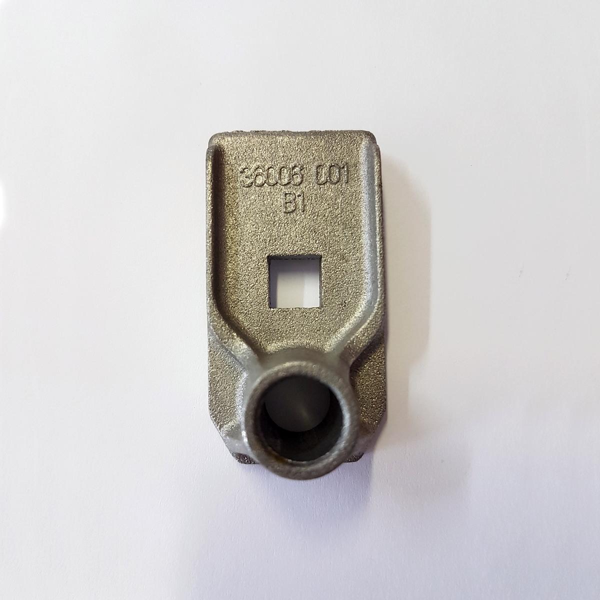 piece-novoferm-36006001