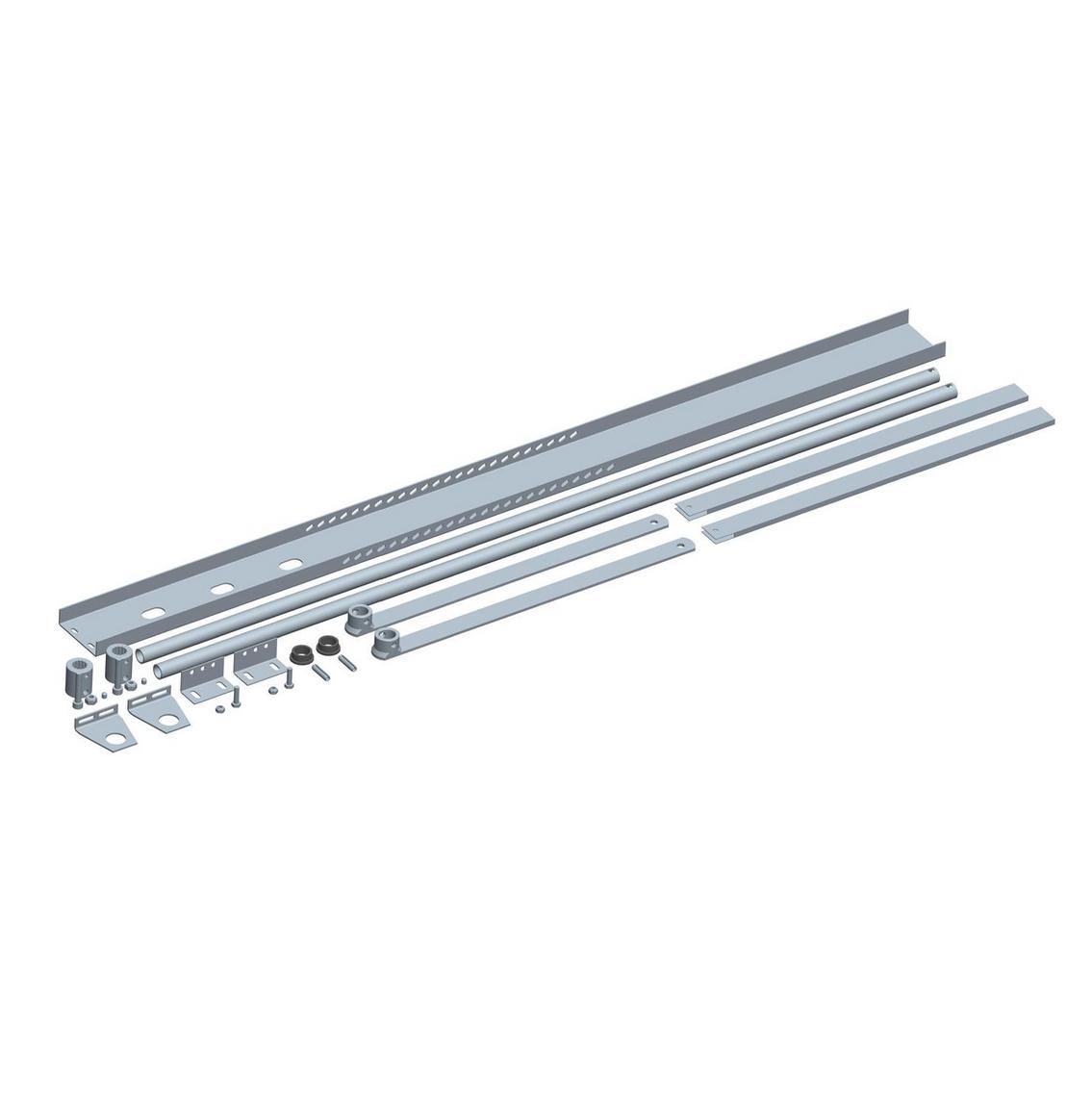 150KITB1SP-tau-kit-montage-central