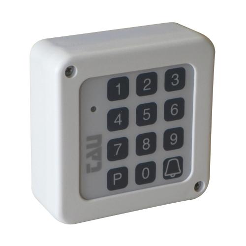 300TSG-4RP-clavier-tau-sans-fil