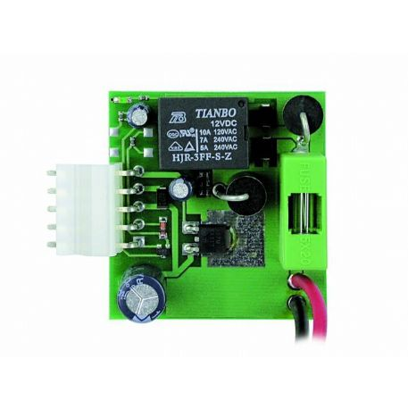 750SCB12C-tau-carte-chargeur-spin