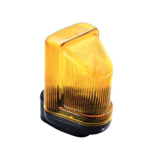 900LAMP3-4-tau-lampe-feu-clignotante