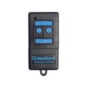 CRAWFORD_T433-4