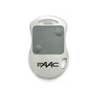 FAAC TX2