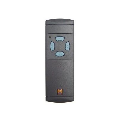Hormann-HS4-868-MHZ_grande