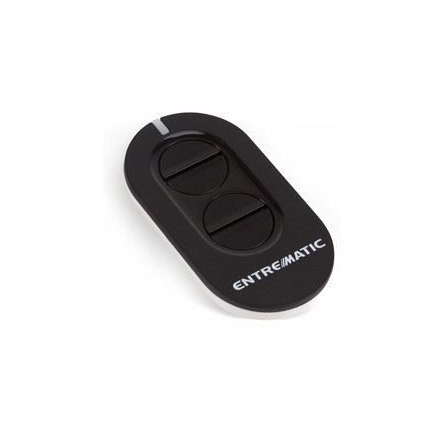 telecommande-emetteur-4-canaux-rolling-code-433-mhz-zen-4-couleur-noir-ditec-dizen4-ditec-eba