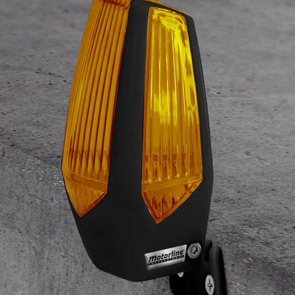 MP205 02